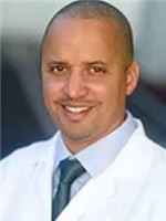 Keino A. Rutherford MD