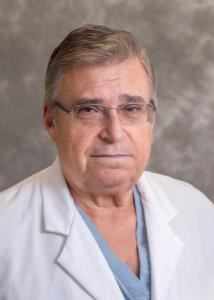 Peter Fischl MD
